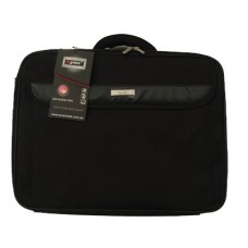 "Hytec 15.6"" Notebook Carry Bag"