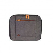 "Ritmo 15.4"" Laptop Sleeve"