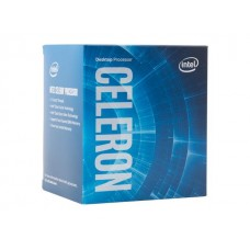 LGA1151 Intel Celeron G4900 3.1GHz 8th Gen Processor