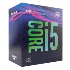 LGA1151 Intel Core i5 9400F 6-Core 2.9GHz CPU Processor