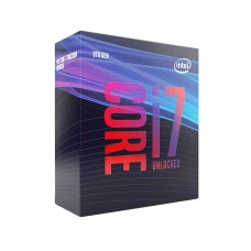 LGA1151 Intel Core i7 9700K 8-Core 3.6GHz up to 4.9GHz CPU Processor