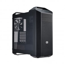 Pre-order CoolerMaster Mastercase 5 Window ATX Case,USB3, Modular System with Dual Handle