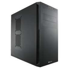 Pre-order Corsair 200R Window ATX Mid-Tower Case