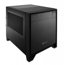 Pre-order Corsair 250D Mini-ITX Case