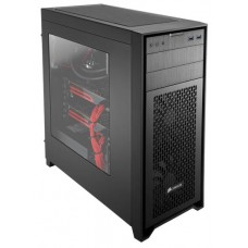 Pre-order Corsair 450D Mid-Tower Case Side Window