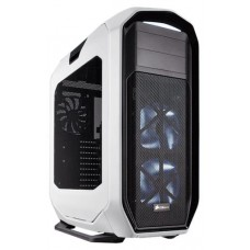 Pre-order Corsair Graphite Serie 780T White Full-Tower PC Case