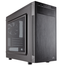 Pre-order Corsair 88R mATX Mid-Tower Case