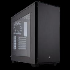 Corsair Carbide Series 270R Windowed ATX Mid-Tower Gaming Case