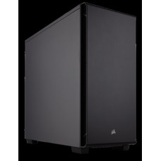 Pre-order Corsair Carbide 270R Solid ATX Mid-Tower Case