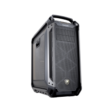 Cougar PANZER MAX Full Tower Case for Gaming
