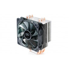 DeepCool GAMMAXX 400 CPU Air Coolers