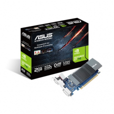 AUSU GeForce GT710 2GB GDDR5 Graphic Card