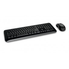 Microsoft Wireless Desktop 850 Keyboard and Mouse Combo