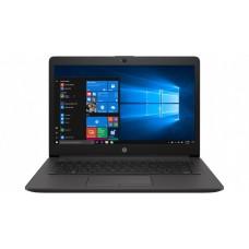 "HP 245 G7 14"" Laptop A4-9125 8GB 256GB SSD W10H"