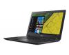 Acer Aspire 3 15.6inch Celeron N4100 Notebook