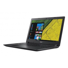 Acer Aspire 3 15.6inch Celeron N4100 Notebook
