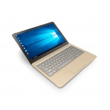"Pre-order Leader Ultraslim Companion 305 Intel Braswell Pentium 4 core /DDR3 4GB/64G SSD/13.3""FHD/Win 10 home/1Yr warranty"