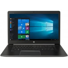 "HP 250 G7 N4000,15.6"",4GB DDR4 Ram,500GB HDD, DVD Drive Laptop"