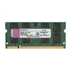 DDR2 2GB Kingston 800MHz for Laptop