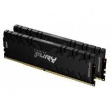 Kingston FURY Renegade 16GB (2x 8GB) DDR4 3200MHz Memory