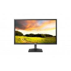"""22"""" LG Full HD Monitor with AMD FreeSyn Monitor"""