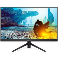 "27"" Philips 272M8 144Hz Full HD 1ms FreeSync IPS Gaming Monitor"