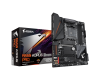 AM4 Gigabyte B550 Aorus Pro ATX Gaming Motherboard