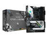 AM4 ASRock X570 Steel Legend ATX Gaming Motherboard READY FOR AMD Ryzen 5000 Series