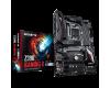 LGA1151 Gigabyte GA-Z390-Gaming-X Z390 Gaming Motherboard