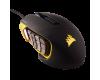 CORSAIR SCIMITAR PRO RGB Optical MOBA/MMO Gaming Mouse