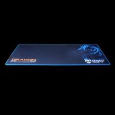 Dragonwar GP-012 Pro-Gaming Speed Version Keyboard + Mouse Mat