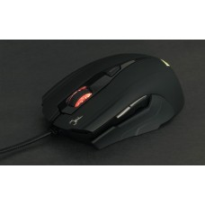 Gamdias Hades Laser Gaming Mouse