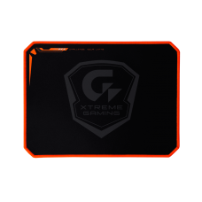 Gigabyte Xtreme Gaming XMP300 Mouse Pad