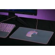 Razer Invicta Mouse Pad - Quartz Edition
