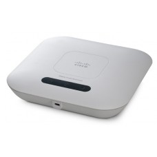 Pre-order Cisco WAP321 Wireless-N Selectable-Band Access Point with Single Point Setup