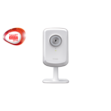D-Link DCS-930L Wireless N Cloud Network Camera