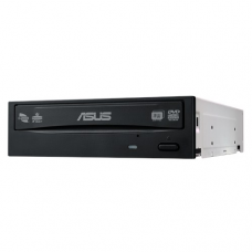Asus DRW-24D5MT DVD Burner