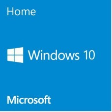 Windows 10 Home OEM DVD Version