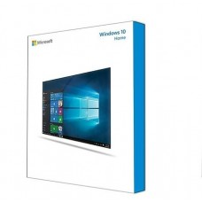 MICROSOFT Windows Home 10 32/64bit USB 3.0