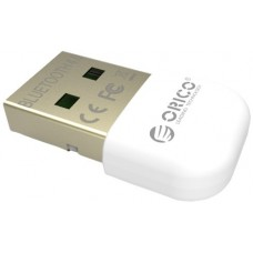 ORICO BTA Series Low Energy Bluetooth USB Micro Adapter Dongle