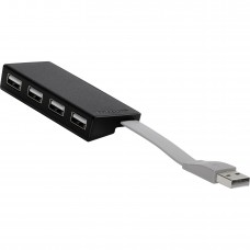 Targus USB2.0 4-Port Hub