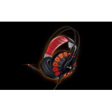 Genius HS-G680 Gaming  Headset