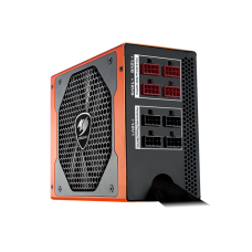 COUGAR CMX 1200W GAMING POWER SUPPLY UNIT