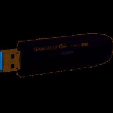 32GB Team Group USB 3.1 Black